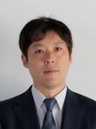 株式会社eftax代表取締役中井友昭氏